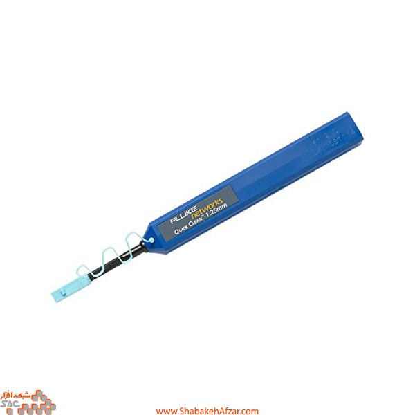 دستگاه تمیزکننده QUICKCLEAN-1.25mm-1P