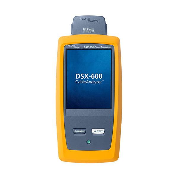 DSX-602