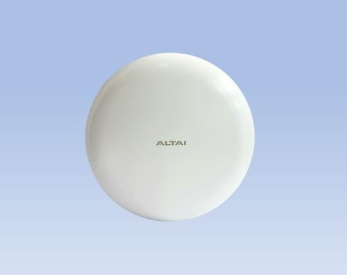 Access Points, Altai, A3 Family, Al-A3w