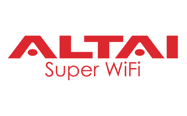 Altai Technologies Ltd